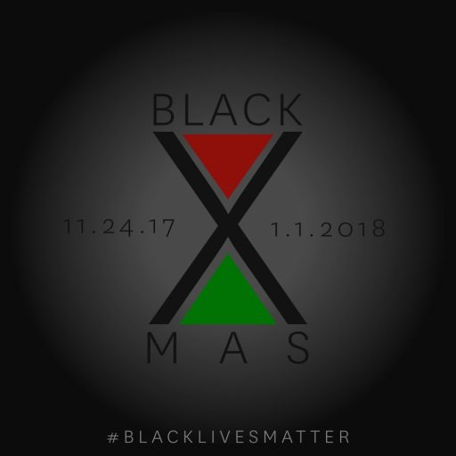 cropped-blm-black-xmas-v11.jpeg