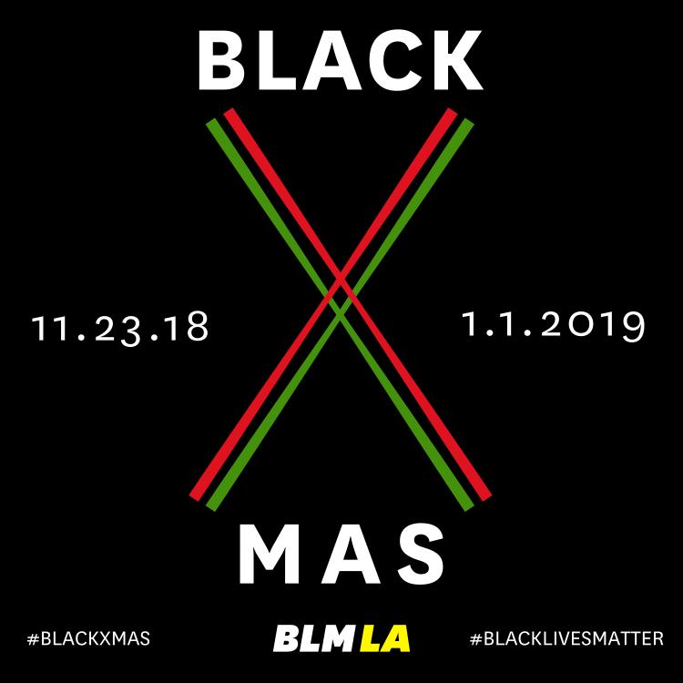 BlackXmas2018-black